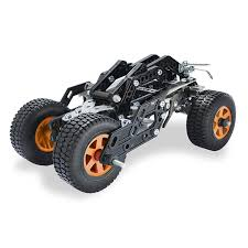 Meccano 6028599 25 Model Set Truck Building Set: Amazon.co.uk ... 2019 Chevrolet Silverado Diesel Engine Will Be Made In Flint Hino Motors Ltds Diesel Truck Is Displayed At The 40th Tok Amazoncom Hot Wheels Custom Power Baja Truck Set Toys Giias 2015 Tata Tampil Play Strong Luncurkan Prima Raminator Crushes It Fort Dodge News Sports Jobs Installing An Allford Drivetrain A Classic Rod Network Volvo Fh Performance Edition Youtube Maker To Relocate Assembly Plant West Virginia Used Cars Arab Al Trucks Austin Hinds 2012 Detroit Bob Lutz Introduce Via Extendedrange Bangshiftcom Welderup Old General Key Florida Usa Stock Photo