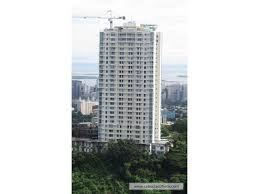 100 Marco Polo Apartments Condo For Sale In Cebu City Residences Tower 2 3