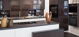 küchenstudio wien josefstadt küchen kaufen küche co