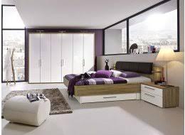 schlafzimmer komplett schlafzimmer möbel küchen in