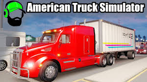 American Truck Simulator - Coast To Coast Pt3 To Pittsburgh - YouTube North Coast Trucking Abbotsford Calgary California Hull Inc Flat Bed Hauling From To Awards Home Midwest Express Inc To Map V 241 Mod For American Truck Simulator Ats Tyco Us1 Electric 3225 Set Used 1 Over Dimensionalheavy Haul Jobs Best Image Kusaboshicom Coast To Map V23 By Mantrid 129x Mod Anthonys Uztrans Bandit Trucking Atlanta Ga Coast Since 1977 Tshirt Hoodie Who We Are Aman Truck Lines Llc
