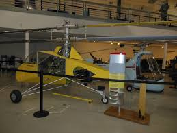 100 Hiller Aviation Food Trucks Deer Park Retirement Community Museum Viva La