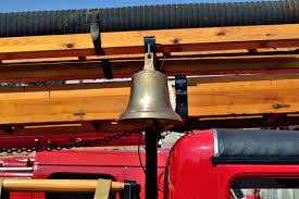 100 Fire Truck Bell File Of PMG1 Fire Enginejpg Wikimedia Commons