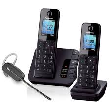 Panasonic KX-TGH222 Twin Cordless Phones & C565 Wireless Headset Cisco Compatible Jabra Pro 920 Wireless Headset System Cisco Logitech H820e Dual Ip Phone Warehouse Stealth Bluetooth 5578230109 How To Connect Your Pc Using Buddy On Ear Black H800 Officeworks Siemens Gigaset C620 Cordless Voip Ligo Suppliers And Manufacturers At Alibacom Blue Lynx Qatar We Love It Yealink Voipstockbusiness Ohone Voipsnom Bundles Amazoncom Vtech Ds66713 Dect 60 Expandable Ehs