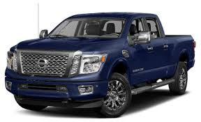 2018 Nissan Titan XD For Sale In Oakville Nissan Titan Xd Performance Afe Power 2015 Naias 2016 Gets 50l Turbo Diesel V8 Autonation Dieselpowered Starts At 52400 In Canada Driving New Cummins Turbodiesel Gives Titan An Edge The Market 2018 Fullsize Pickup Truck With Engine Usa Warrior Concept Photos And Info News Car Driver Used 4x4 Diesel Crew Cab Sl Saw Mill Auto Top Release 2019 20 Dieseltrucksautos Chicago Tribune Fuel Injection Injector 16600ez49are 2017 Atlanta Luxury
