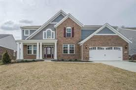 Fischer Homes Hayward Floor Plan by 7950 Arcadia Blvd Alexandria Ky 41001 Estimate And Home