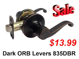 Brushed Nickel Cabinet Knobs Bulk by Discount Door Hardware Door Locks Cabinet Hardware Faucets
