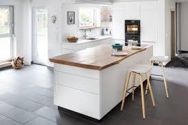 arbeitsplatte holz modern und natürlich nr küchen