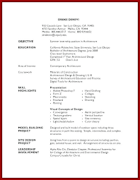 Simple Job Resumes B Resume Samples For Starters Sample High School Student First Example