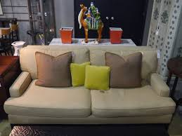 Pottery Barn Sofa Guide And Ideas - MidCityEast Fniture Modernize Your Living Room With Great Stores In Nashville Tn Meridian Memphis Pottery Barn Outlet Amazing Vintage Ethan Allen Beds So Many Recommendation Store Bedroom Design Wonderful Chandelier Coffee Tables Small For Spaces Space Maxres Doherty X Ideal Solution Home Decor