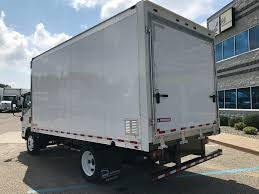 2017 ISUZU NPRHD GAS LANDSCAPE TRUCK FOR SALE #287099 Isuzu Landscape Trucks For Sale 7v7s5 Isuzu Landscape Truck For Sale 1400 2017 Used Npr Hd Crew Cab14ft Alinum Dump Picture 17 Of 50 Truck New Isuzu Npr Glamorous Craigslist Landscaping Sumptuous Design Inspiration Lawn Care Van Box Internal Dove Tail Youtube Hino Fuso Commercial In South Florida Tri County 31 Awesome 28 For Landscaper Neely Coble Company Inc Nashville Tennessee Wtr Quick Spec