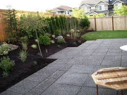 16x16 Patio Pavers Canada by Best 25 Paver Patio Cost Ideas On Pinterest Backyard Pavers
