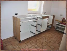 ikea küche aufbauen herrlich ikea küche aufbauen aviacia