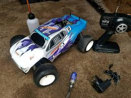 Nitro Rc Truck Car Thunder Tiger | In Balsall Common, West Midlands ... Hsp Rc Car Electric Power Nitro Gas 4wd Hobby Buy 10 Cars That Rocked The Rc World Action Wltoys A959 118 24ghz 4wd Remote Control Truck Video 33 Tmaxx With Snorkel Youtube Amazoncom 8 Best Powered And Trucks 2017 Expert Hsp 110 Scale Models Off Road Monster For 2018 Roundup Hpi Savage X In Southampton Hampshire Gumtree How To Guides Revving Rcs Vintage Xtm Racing Mammoth Gas Nitro Rc Truck Rtr Rare Clean Big