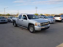 Chevrolet Silverado LS 1500 Cheyenne Edition | GTR Auto Sales Hd Video 2010 Chevrolet Silverado Z71 4x4 Crew Cab For Sale See Www Mayes230974 Chevrolet Silverado 1500 Crew Cab Specs Photos 4wd For Sale 8k Mileslike New 2500hd Overview Cargurus 2006 427 Concept History Pictures Value 2008 Chevy 22 Inch Rims Truckin Magazine Heavy Duty Radiators By Csf The Cooling Experts 3500 4x4 Srw Flatbed For Sale In Reviews Price Accsories Used Lt Lifted At Country Diesels