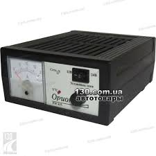 Orion PW415 — Buy Impulse Charger 12 V / 24 V, 0.8-20 A For Car And ... Deep Cycle 12v 230ah Battery Solar Advice Tesla Semi Trucks Battery Pack And Overall Weight Explored Fileinrstate Batteries Navistar Mickey Pic4jpg Wikimedia Commons Forklift Lift Truck Battery Charger Auto 36 18 V Volt 965 Ah La Maintenance Free Truck Mf 6tn 100ah Buy Car Cartruckauto San Diego Rv Marine Golf Cart Whosale 24v Product On Man Genuine 225 Ah Bus Australia China N120 Mf V120ah 70800mah Jumper Power Ba End 4232019 815 Am Everstart Maxx Lead Acid Automotive Group H6 Walmartcom Gmc Cabover Delivery Truck With Bodies Side