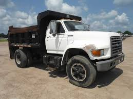 Deanco Auctions 2000 Ford F750 Xl Super Duty Single Axle Dump Truck Item C 2002 Pete 330 Dump Youtube 2005 Mack Cv712 Single Axle Truck For Sale By Arthur Trovei Alinum Hd Bodies Cliffside Body Cummins Diesel 10 Speed Transmission Air Brakes Single Axle Dump Chevrolet C6500 Truck Gas 5speed Trans Ox 2003 Sterling L8500 1995 Intertional 8100 Dt 466 Diesel 6sp F650 26000 Gvwr 99857 Miles 1994 Gmc C7500 Topkick 5 Yard 2007 Freightliner M2 106 For Sale 156326 Kilometers Andr Taillefer Ltd