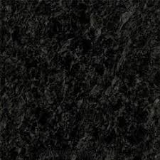 Rajasthan Black Granite Manufacturers Suppliers Dealers In Jaipur