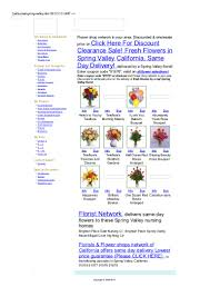Spring Valley Discount Whole Sale Flowers & Florists Sims 4 Promo Code Reddit 2019 9 Best Dsw Online Coupons Codes Deals Oct Honey Oak Square Ymca On Twitter Last Day To Save 10 Residents Information Brighton And Hove Pride The How Apply A Discount Or Access Code Your Order Marions Piazza Troy Ohio Coupons Flint Bishop Airport Set Up Codes For An Event Eventbrite Help Bljack Pizza This Month October Coupon Free Rides 30 Off 50p Ride Kapten In E1 Ldon Free Half Price Curtains Crafts Kids Using Paper Plates 5 Livewell Today 15 Off
