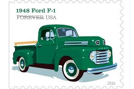 USPS Releases Special Vintage Truck Stamp Set Usps To Modernize Vehicle Fleet Didit Dm Doft Environmental Groups Urge Adopt Electric Mail Trucks Postal Worker Keeps 17000 Pieces Of Time Saturday Mail Service Saved For Now Says Nbc News Fileusps Truck In Winter Lexington Majpg Wikimedia Commons 6 Nextgeneration Concept Vehicles Replace The Us Truck On Road Editorial Image Image Cargo 110692825 Truck Youtube Service Catches Fire Madera Ranchos The Fresno Bee Celebrates Vintage Pickup In New Stamp Set Johns Custom 164 Scale Grumman Llv Delivery W