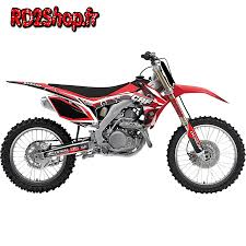 kit deco crf 250 kit déco complet crf 250 450 2013 à 2017 rd2shop fr