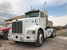 2004 Peterbilt - Left Coast Truck Parts 1999 Peterbilt 330 Service Truck Left Coast Parts Semi Diagram 142 Full Fender Boss Style Stainless Steel Raneys Whosale Peterbilt Freightliner Dump Truck Aaa Machinery Trucking The Long Road Home Pinterest 379 2000 Cab For Sale Council Bluffs Ia 24603150 Bc Big Rig Weekend 2010 Protrucker Magazine Canadas 1997 Tpi Chromed Up Steel Hauling 389 Glider Jackson Group Heavyduty Blog Oem Vs Aftermarket Benefits Of Purchasing Used High Shipping