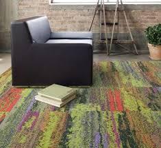 new alternative to flor carpet tiles 29 best carpet tiles