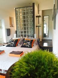 chambre d hote mornac sur seudre ô chambres d hôtes le gua tarifs 2018