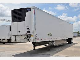 2014 UTILITY 3000R REEFER TRAILER FOR SALE #10858 2014 Utility 3000r Reefer Trailer For Sale 10858 Platte City New Used Chevrolet Buick Dealership Roberts Kenworth T680 In Kansas Mo For Sale Trucks On Best Of Toyota Clinton Mo Jim 2013 With 2018 Carrier Unit 10880 Blue Springs Ford In Also Serving 1975 F250 Utility Truck Item I7668 Sold September Top Class Truck Trailer For Rental Services Cars Chillicothe Near Cable Dahmer Of Near Lees
