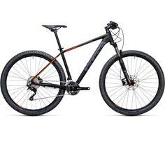 Cannondale Quick Carbon 1 Bike Masters AZ & Bikes Direct AZ