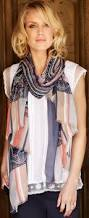 best 10 summer scarves ideas on pinterest scarf ideas silk