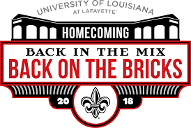 Homecoming Events For Alumni | UL Lafayette | Alumni Association Have Bbq Will Travel Palmetto Bluff Blog Food Truck Festival And Craft Beer Fest At Del Mar Retrack San Reasons To Love Trucks Meet The Chef Ragin Cajun Palm Desert Food Truck Regulations Pass Ragin Cajuns Perths Original Cajun Best Of Beach 2018 Southerncajun Costellogage Twitter Louisiana Kitchen Shreveport La Haven Orange Ca Looking For Trucks Catering Los Angeles Connector On Wheels Menu Prices Restaurant Reviews Facebook