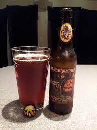Imperial Pumpkin Ale by Black Metal And Brews Beer Review Weyerbacher U0027s Imperial Pumpkin Ale