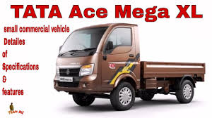 TATA Ace Mega XL, Small Commercial Vehicle, Detailes Of ... Ace Automotive Thunder Bay On Trucks 44 Hi Skateboard Purple Coping Eater Free Shipping Tata As Hopper Tipper Hybiztv Youtube Hino 500 Fd 1027 Load Box Truck 2axle 2008 By 3d Model Store Shootout Polaris Scrambler Xp 1000 Vs Ace 900 Xc Rzr We Met The Family 10 Mill Ice Cream Truck Bills Truckbox Accessory Center Tool Boxes Martinez Ca Wildcat Trail In Truck Bed