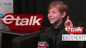 Jimmy Fallon I Ate Your Halloween Candy by Watch Jacob Tremblay Confronts Jimmy Kimmel About Taking Kids U0027 Candy