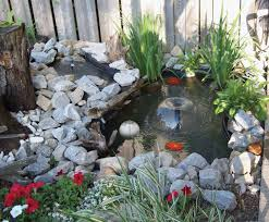 Garden Pond Kit Fountain Pump Water Backyard Feature Lighting ... Outdoor Fountains At Lowes Pictures With Charming Backyard Expert Water Gardening Pond Pump Filter Solutions For Clear Backyards Mesmerizing For Water Fountain Garden Pumps Total Pond 70 Gph Pumpmd11060 The Home Depot Large Yard Outside Fountain Have Also Turned An Antique Into A Diy Bubble Feature Ceramic Sphere Pot Sunnydaze Solar Pump And Panel Kit 80 Head Medium Oput 1224v 360 Myers Well Youtube