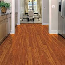 Trafficmaster Glueless Laminate Flooring Lakeshore Pecan by Floor Peruvian Mahogany Laminate Flooring Home Depot For Home