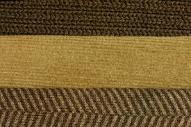 Texture Pattern Brown Clothing Cloth Wool Material Fabric Textile Art Design Carpet Style Cotton Woven Flooring