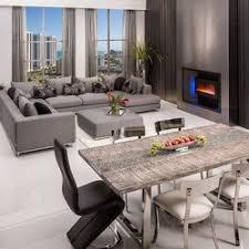 El Dorado Furniture Living Room Sets Beautiful Cutler Bay 11 Reviews Stores