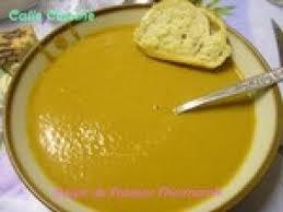 cuisine soupe de poisson μ µ soupe de poisson au thermomix µ µ recette ptitchef
