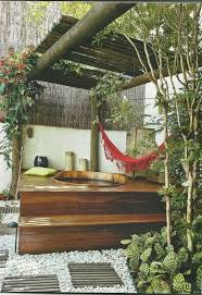25+ Unique Camping Gazebo Ideas On Pinterest | Diy Projects Gazebo ... Living Room Enclosed Pergola Designs Stone Column Home Foundry Impressive Haing Outdoor Bed Wooden Material Beige Ropes Jamie Durie Garden Hammock Bed Design Garden Ideas Fire Pit And Fireplace Ideas Diy Network Made Makeovers Hammock From Arbor Image Courtesy Of Stuber Land Design Inc Best 25 On Pinterest Patio Backyard Keysindycom Modern Pa Choosing A Chair For Your 4 Homes With Pergolas Rose Gable Roof New Triangle Black Homemade