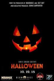 Who Plays Michael Myers In Halloween 2018 by New U0027halloween U0027 Filmmaker Wants To Capture The