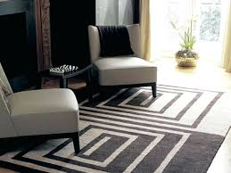 attractive living room sofas on sale comfortable living room