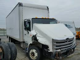 Damaged Hino Other Heavy Duty Truck For Sale And Auction ... What You Can Buy At The Sheriffs Sale Friday Lcasieucameron Parish Fall Surplus Auction Pedersen United Auctioneers On Twitter 3rd Day Of Our 5day Massive Truck Auctions Salvaged 2003 Ic Cporation All Models Heavy Duty Trucks For Salvage Stb 2018 Equipment And Vehicle Canyon Arrow Wrecker Service Towing Services Sullivan County Auctioning Vehicles 2017 Pictures 113 1994 Kenworth Semi Buy First Gear 193122 Kline Mack Granite Heavyduty Dump 1