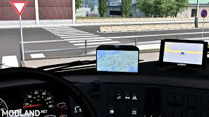 GARMIN 50LMT Navigator (ver. 1.2) Mod For ETS 2 Alternative Gps Mounts For Your Car The Best For My Truck Pranathree Garmin Bc30 Wireless Reverse Parking Backup Camerafor Nuvidezl Dezl 770lmtd7 Satnavbluetoothtruck Hgveurope Buy Dezl 770lmthd 7 Navigation With Lifetime Maptraffic Dezlcam Lmthd System 145700 Bh Garmin 50lmt Navigator Ver 12 Mod Ets 2 Drive 51 Lm Driver Alerts Usa Maps Attaching A Camera To Trucking And Rv Satnavtruck Hgv Navigatorlifetime Systems