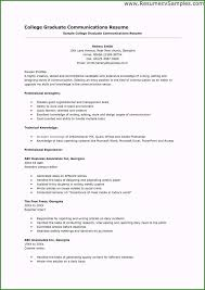 41 Wonderful Sample Resume For College Application You Must Know Public Relations Resume Sample Professional Cporate Communication Samples Velvet Jobs Marketing And Communications New Grad Manager 10 Examples For Letter Communication Resume Examples Sop 18 Maintenance Job Worldheritagehotelcom Student Graduate Guide Plus Skills For Sales Associate Template Writing 2019 Jofibo Acvities Director Builder Business Infographic Electrical Engineer Example Tips