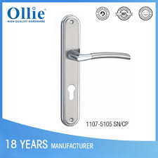 Mepla Cabinet Hinges Australia by Aluminum Hardware Aluminum Hardware Suppliers And Manufacturers