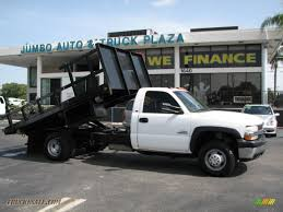2001 Chevrolet Silverado 3500 Regular Cab Chassis Dump Truck In ... Diadon Enterprises Shell Tommy Pike Team Up On Lifted Chevy 2006 Silverado Dumptruck V 10 Mod Farming Simulator 17 2004 3500 Dually Dump Truck Lawnsite Pictures 2000 Chevrolet Dump Bed Pickup Truck Item Da8505 So 1996 Crew Cab Dd Trucks In California For Sale Used Gmc Sierra Sle Regular 4x4 In Chevy Silverado Dumptruck V1 Mod Simulator 2017 2016 For Sale Wheeling Bill Stasek 2005 Overview Cargurus