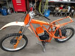 1980 CanAm Mx6-125 Rebuild - Old School Moto - Motocross Forums ... View Weekly Ads And Store Specials At Your Lakeland Walmart Hurricane Irma Florida Travel To Return Home Will Be Difficult Floridiana Magazine Celebrating All Things Mountain Bike Mike 144 Best Loving Central Images On Pinterest Santos Trail In Ocala Is Ranked The Top 10 What We Know Now Where Its Going Dewey Funkhouser Artist Memoirs Canvas Barn S Find Explosion Tennessee Page 2 Rat Rod Bikes Enjoy Halloween Disney Worlds Fort Wilderness Campground Resort 13 Landmarks Florida