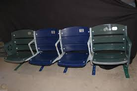 Texas Stadium Globe Life Park Seats Connected Dallas Cowboys ... Pnic Time Oniva Dallas Cowboys Navy Patio Sports Chair With Digital Logo Denim Peeptoe Ankle Boot Size 8 12 Bedroom Decor Western Bedrooms Great Adirondackstyle Bar Coleman Nfl Cooler Quad Folding Tailgating Camping Built In And Carrying Case All Team Options Amazonalyzed Big Data May Not Be Enough To Predict 71689 Denim Bootie Size 2019 Greats Wall Calendar By Turner Licensing Colctibles Ventura Seat Print Black